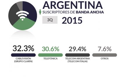Argentina pub_home5