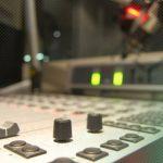 Aparecerán 178 nuevas estaciones de radio en 28 entidades federativas: Ifetel
