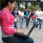 EL 92% DE USUARIOS MÓVILES SE CONECTA POR WIFI EN ECUADOR