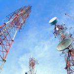 MÉXICO Y EU AFINAN TRABAJO CONJUNTO SOBRE RADIOCOMUNICACIONES EN FRONTERA COMÚN