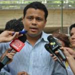 """Director de Conatel instó a periodistas y medios a ser """"éticos"""""""