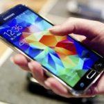 Control de precios de telefonía móvil no incentiva inversión