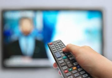 Los ingresos de la televisión de pago en España crecieron un 24% en 2016