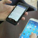 EL 40% DE LA POBLACIÓN DE NICARAGUA TIENE 'SMARTPHONE'