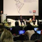 Plan de Telecomunicaciones busca reducir la brecha digital en el país
