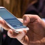 SERVICIOS DE TELEFONÍA E INTERNET EN ZONAS AFECTADAS POR HUAICOS SON MONITOREADOS POR OSIPTEL