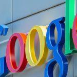 Google México anuncia nueva directora