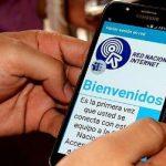 INICIA EN PANAMÁ OESTE GIRA DE PRE- INSPECCIÓN PARA NUEVA RED NACIONAL INTERNET 2.0