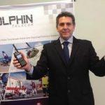 Perú suma un sexto operador móvil con Dolphin Telecom