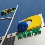 Brasil: 27,15 millones de accesos a banda ancha fija