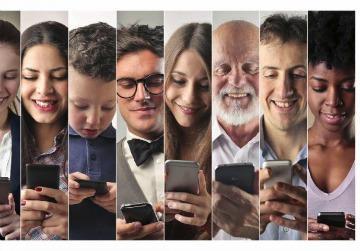 44% de los consumidores busca cambiar su proveedor de telecomunicaciones