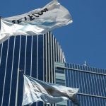 Telecom Argentina ganó casi $4.000 millones en 2016