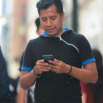 Osiptel: Lima, Arequipa y Moquegua son las regiones con mejor servicio 2G y 3G