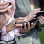 LICITACIÓN DE 120 MHZ PARA TELEFONÍA SERÁ EN EL PRIMER SEMESTRE DEL AÑO