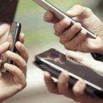 NADAL ANUNCIA UNA INICIATIVA PARA OBTENER INFORMACIÓN DE TELÉFONOS MÓVILES DE TURISTAS EXTRANJEROS