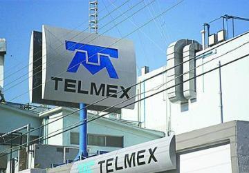 Regulador mexicano de telecomunicaciones pide a Slim separar Telmex de América Móvil