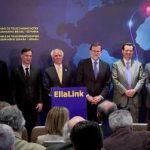 UN CABLE SUBMARINO CONECTARÁ A BRASIL Y ESPAÑA