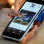 El móvil se convierte en el campo de batalla entre las tecnológicas y la banca