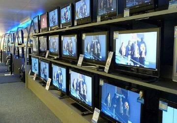 Las 'telecos' cogen el mando de la televisión y los contenidos