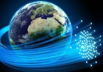 El fascinante mapa donde puedes ver el recorrido oculto de los cables marinos que nos conectan a internet