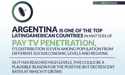 Argentina priv_home14