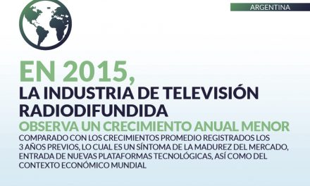 Argentina radiodifusion_home2