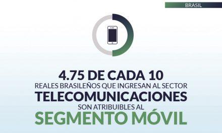 Brasil priv_home11