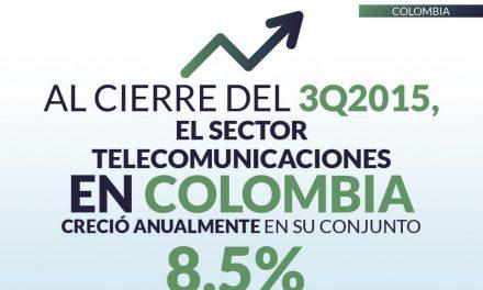 Colombia priv_home11