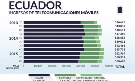 Ecuador priv_home5