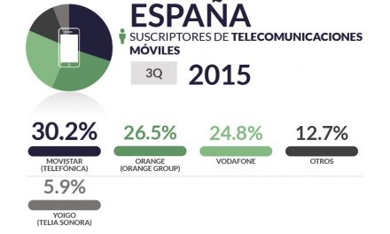 Espana pub_home3