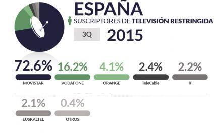 Espana pub_home4