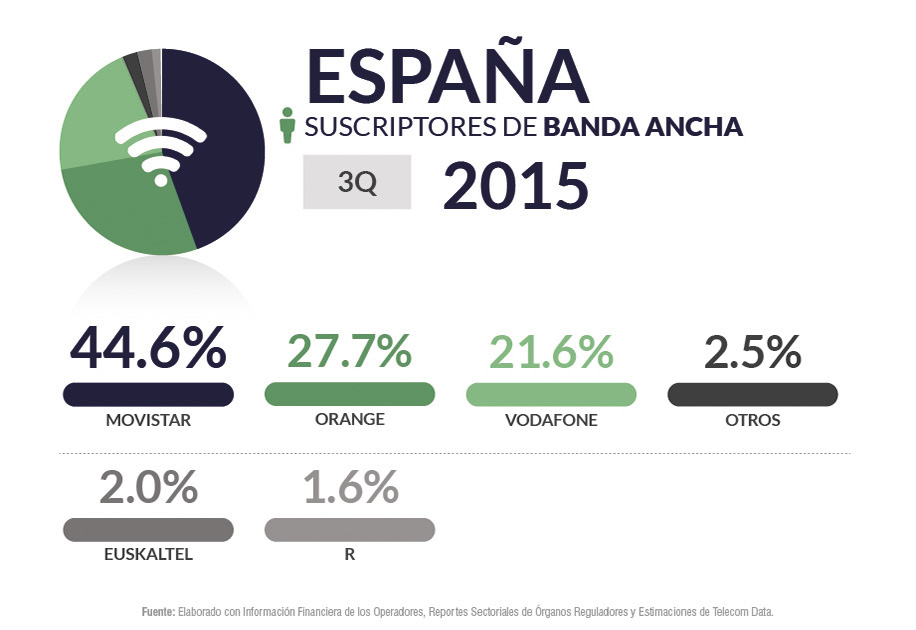 Espana pub_home5