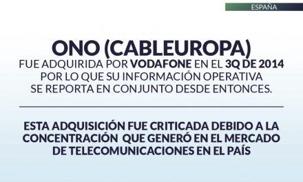 Espana pub_home7