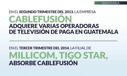 Guatemala priv_home13
