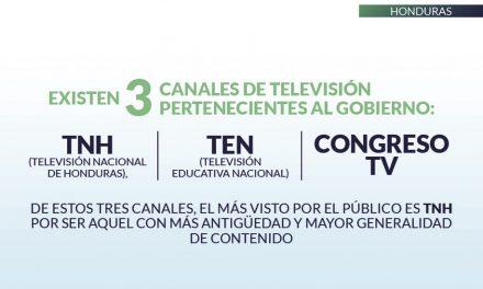 Honduras radiodifusion_home3