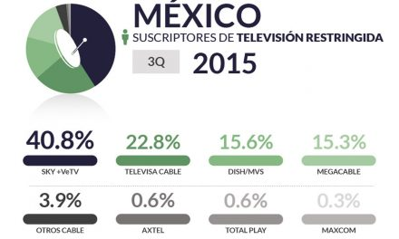 Mexico pub_home4