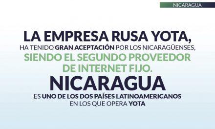 Nicaragua priv_home13