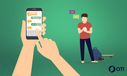 Banda ancha móvil, creció 16% en México