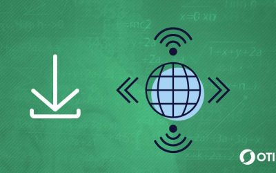 Segmento de banda ancha fija en iberoamérica – 3Q 2015