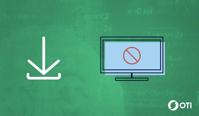 Segmento de television restringida en iberoamerica – 3Q 2015