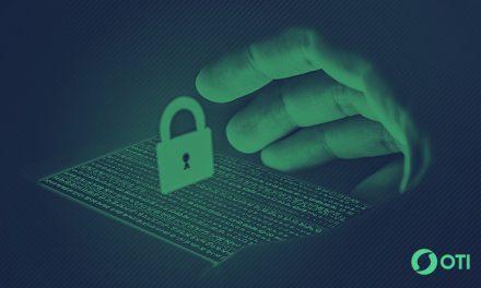 Temor a un lunes negro por la amenaza del ciberataque total