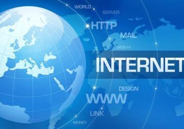 PANAMÁ ALCANZA 57% DE PENETRACIÓN DE INTERNET