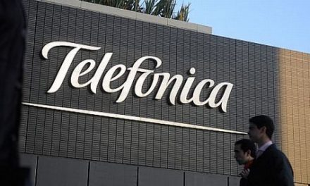 TELEFÓNICA DESCONGELA TARIFAS EN ARGENTINA CON AUMENTO