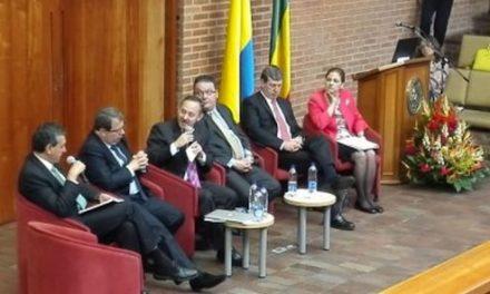 COLOMBIA: OPERADORES TRADICIONALES RECLAMAN REGULACIÓN A OTTS