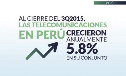 Peru priv_home11
