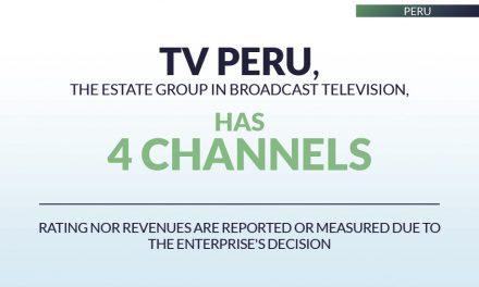 Peru radiodifusion_home3