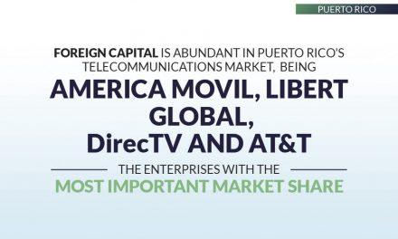 Puerto Rico priv_home15