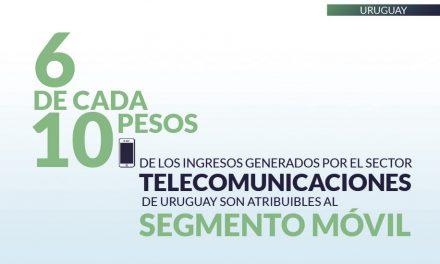 Uruguay priv_home13