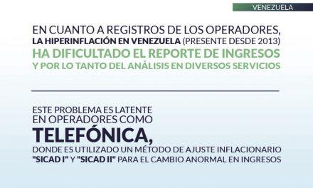 Venezuela priv_home12