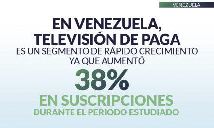 Venezuela priv_home13
